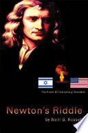 Newton's Riddle Notorious Physicist Concealed A Prophetic Script In An