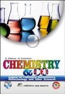 Chemistry   Co  Con CD Audio  Per Le Scuole Superiori