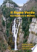 Il fiume Verde tra Abruzzo e Molise