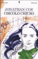 Circolo chiuso Book Cover