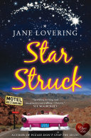 download ebook star struck pdf epub