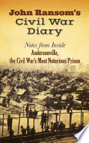 John Ransom s Civil War Diary