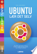 Ubuntu   l  r det selv