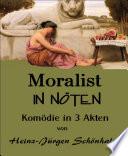 Moralist in Nöten
