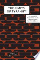 The Limits of Tyranny Book PDF