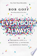 Everybody  Always Book PDF