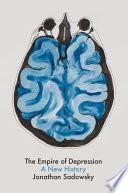 The Empire of Depression Book PDF