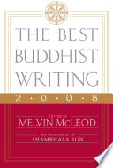 The Best Buddhist Writing 2008
