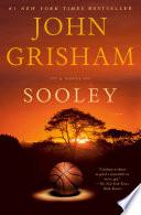 Book Sooley