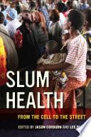 Slum Health
