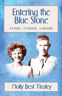 Entering the Blue Stone Dementia Their Grown Children Embrace What Seems A