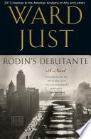 Rodin s Debutante Book PDF