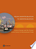 From Disintegration to Reintegration