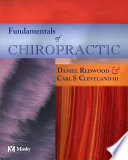 Fundamentals of Chiropractic   E Book