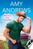 Asking for Trouble Book PDF