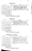 Handels- und Industrie-Adressbuch Norwegens