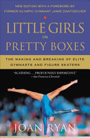 Little Girls in Pretty Boxes Pdf/ePub eBook
