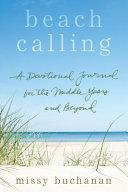 Beach Calling Book PDF