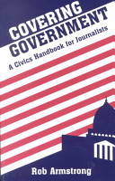 Covering Government