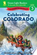 Celebrating Colorado