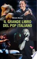Il grande libro del pop italiano
