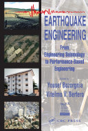 download ebook earthquake engineering pdf epub
