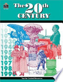 Ebook The 20th Century Epub Mary Ellen Sterling,Dona Herweck Rice Apps Read Mobile