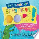 My Book of Beautiful Oops