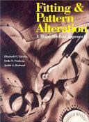 Fitting   Pattern Alteration