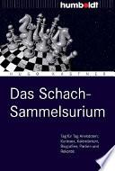 Das Schach Sammelsurium
