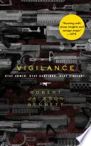 Vigilance Book PDF