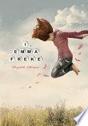 I  Emma Freke
