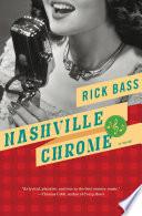 Nashville Chrome