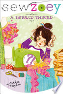 A Tangled Thread