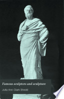 Famous Sculptors and Sculpture