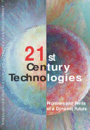download ebook 21st century technologies promises and perils of a dynamic future pdf epub