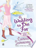 A Wedding to Die For Book PDF