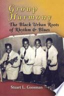 Group Harmony