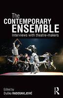 The Contemporary Ensemble