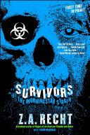 download ebook survivors pdf epub