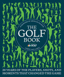 The Golf Book