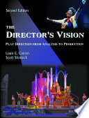 The Director S Vision book