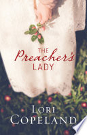 The Preacher s Lady