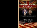 Transforming A Nation