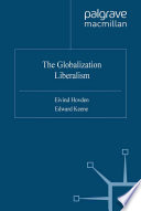 The Globalization of Liberalism
