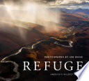 Refuge Book PDF