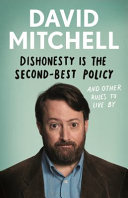 Dishonesty Is the Second-Best Policy Pdf/ePub eBook