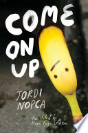 Come On Up Book PDF