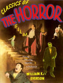 Classics of the Horror Film