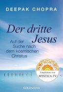 Der dritte Jesus